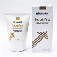 FootPro Cream