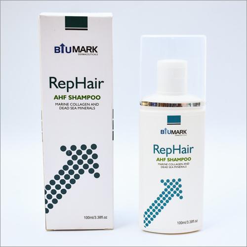 RepHair AHF Shampoo