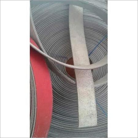 Paper Industries Conveyor Belt