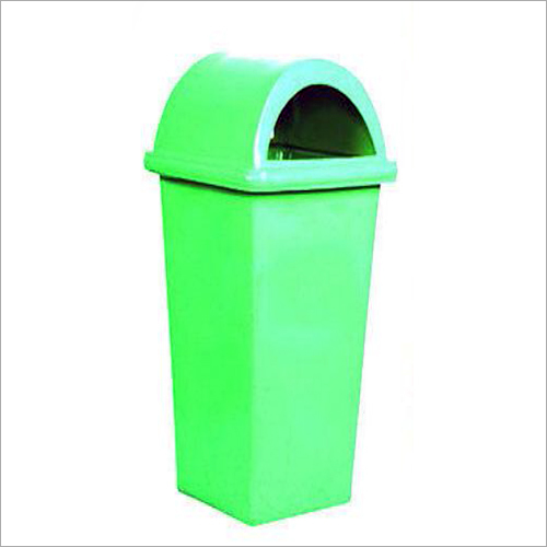 Rectangular Waste Bin