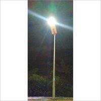 Solar 50 Watt Street Light