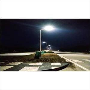 High Quality Solar Street Light