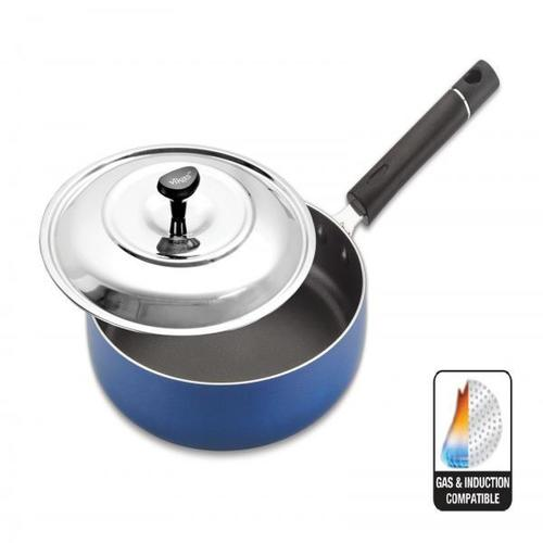 Fry Pan Induction Baise