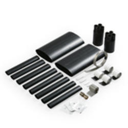 Cable Joints Kit