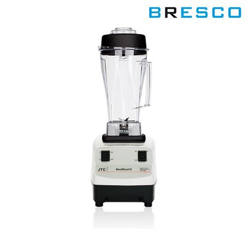 JTC Omni-III Bar Blender