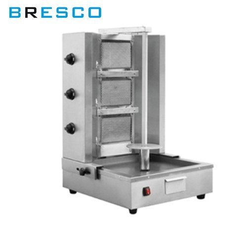Street Food Equipment