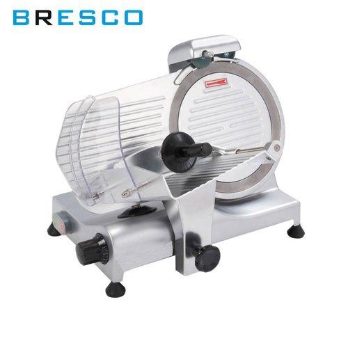 Bresco Gravity Meat Slicer 220 mm