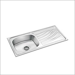 406MMX355MM 204 Stainless Steel Sink