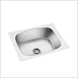 558MMX406MM 204 Stainless Steel Sink