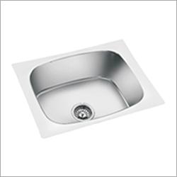457MMX381MM Glossy Kitchen SS Sink