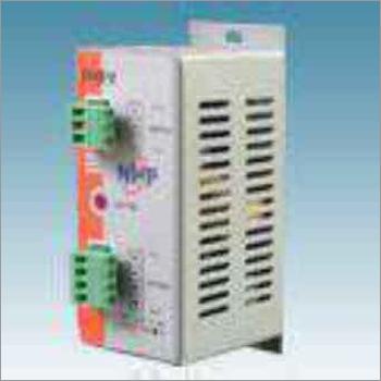 Fix Output Power Supply