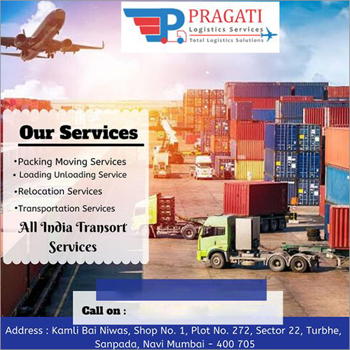 Transportation Truck Services