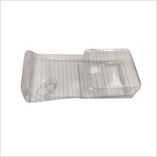 Blister Bluetooth Packaging Tray