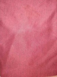 Polyester Dot Melange Fabric