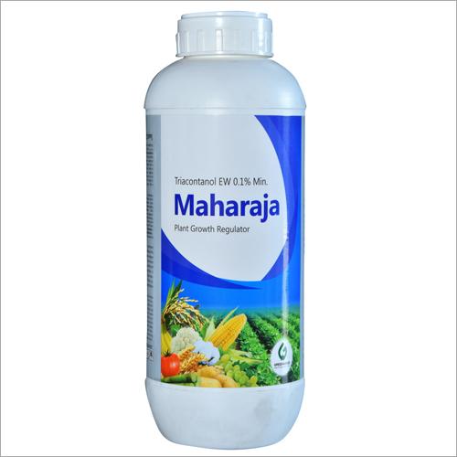 0.1 Percent Min Maharaja Plant Growth Regular Triacontanol EW