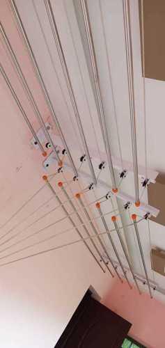 Wall Mounting Roof Hangers In   Kancheepuram