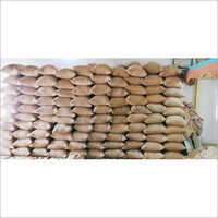 Rice Stock in Mll