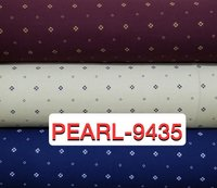 FABRIC FOR SHIRTING