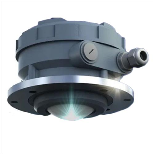 Industrial Radar Level Transmitter