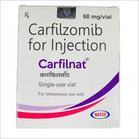 60 mg Carfilzomib For Injection