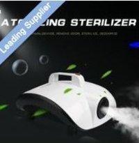 Professional Fog Disinfection Machine