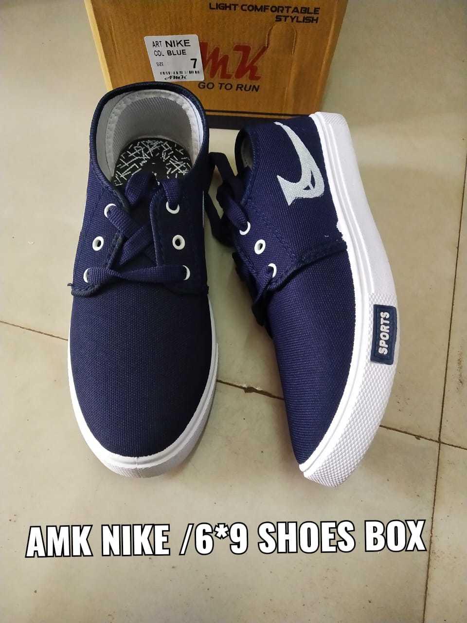 Pvc Shoes