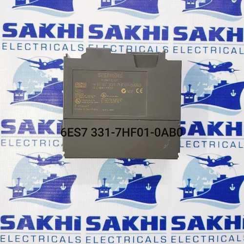 6ES7 331-7HF01-0AB0 SIEMENS S7-300 Module