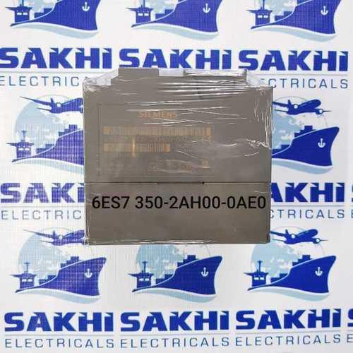 6ES7 350-2AH00-0AE0 SIEMENS S7-300 MODULE