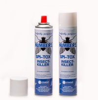 Aerosol Insecticide Spray Anti Mosquito Repellent Spray Used for Bed Bug Spray Killer