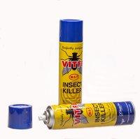 Insecticide Pesticide Spray