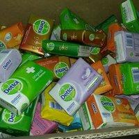Dettol Bar Soap