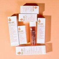 Bio Oil - Specialist Skin Care Oil
