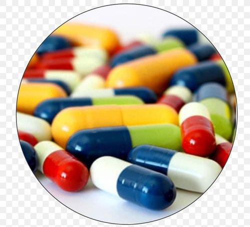 Cabozantinib 60 Mg Tablet