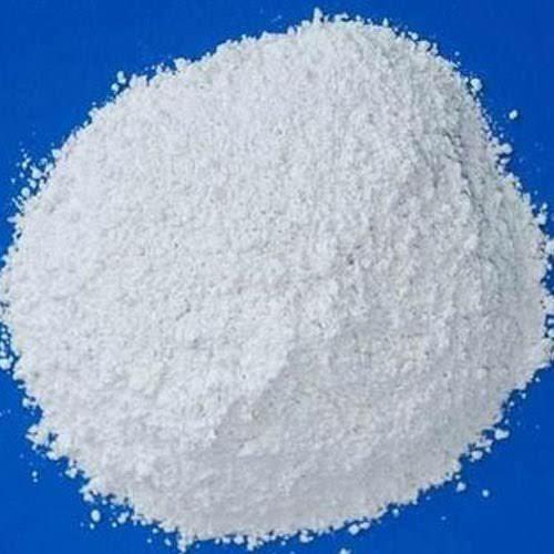 Dicalcium Phosphet Animal Feed Grade