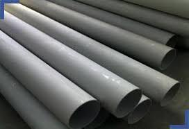 Nickel Alloy 42 Pipes