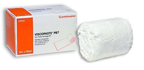 Bandage Viscopaste PB7 7.5cm x 6m