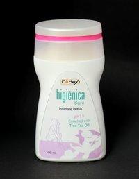 Hygienica Sure