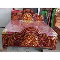 Deewan Bed
