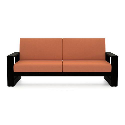 Bed Room Sofa Set