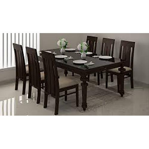 Bihartimber Dining Table