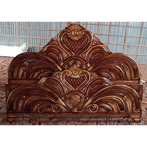 Bihartimber Bed Headboard