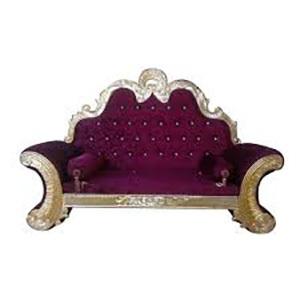 Wedding Sofa Set