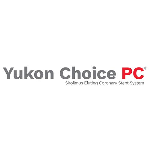 YUKON CHOICE PC