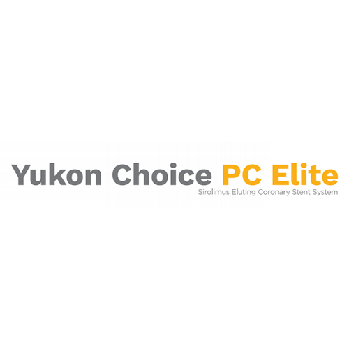 YUKON CHOICE PC ELITE