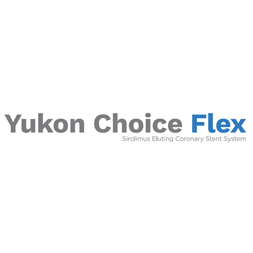YUKON CHOICE FLEX