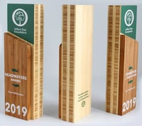 Wooden Awards