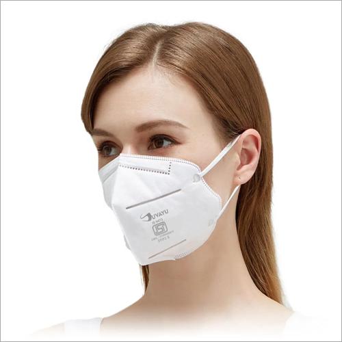 N 95 Respirator Face Mask