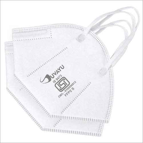 Air Respirator Face Mask Gender: Unisex