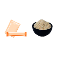 Sachet & Powder
