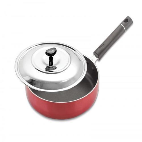 Fry Pan Vivo Series
